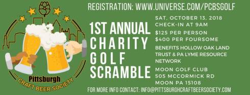 golf_scramble_4